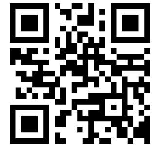 Qr Codes 101 The Formula 42 Rtv Inc