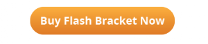 Panorama Rotator Flash Bracket