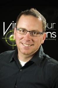 Muskoka Virtual Tours by VirtualTour Visions.
