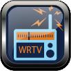 RTV Radio
