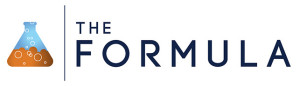 The FORMULA Virtual Tour Webinar