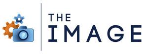 The IMAGE Virtual Tour Company Webinar