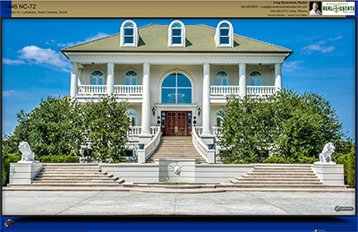 Virtual-Tour-South-Carolina-Mansion
