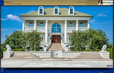 Virtual-Tour-South-Carolina-Mansion