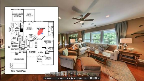 Floor Plans Software