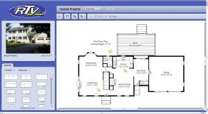... Floor Plans Software