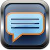 Multi-Language Support Engine