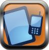 HTML 5 Mobile Tour 2.0