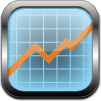 HitStats 2.0 - Deep Statistics