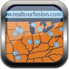 RTV's Fusion Tour Portal Site