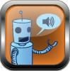 AudioPal - Text to Speech