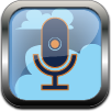 Cloud Recorder Voiceover System