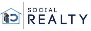 Social Realty Virtual Tour Webinar