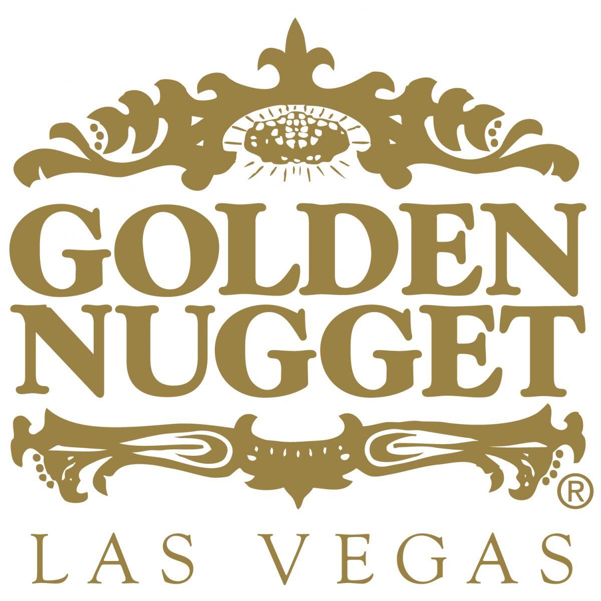 Gn Logo Gold1 Rtv Inc