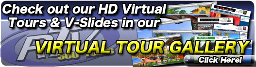 virtual tour real estate