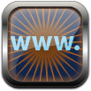 Single Property Website Maker