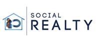 Social Realty