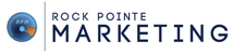 Rock Pointe Marketing