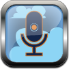 Cloud Recorder