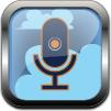 Cloud Recorder