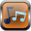 MyAudio