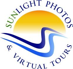Tallahassee Virtual Tour Company