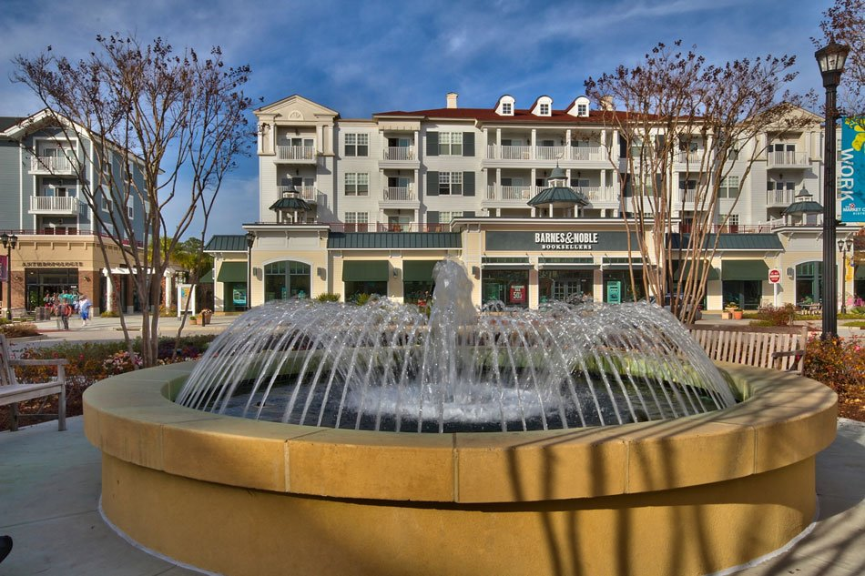 San Luis Obispo, CA Commercial Virtual Tours