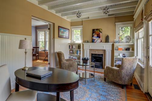 Longmont, CO Real Estate Virtual Tours