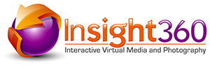 Longmont, CO-virtual-tour-company