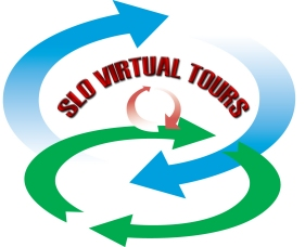 San Luis Obispo, CA-virtual-tour-company