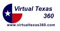 Austin Virtual Tours are Here!