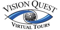 Charleston South Carolina Virtual Tour Company
