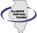 Illinois-Virtual-Tours