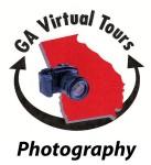 Metro-Atlanta-Virtual-Tour-Company