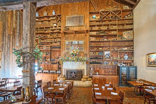 San Antonio Texas Commercial Virtual Tours