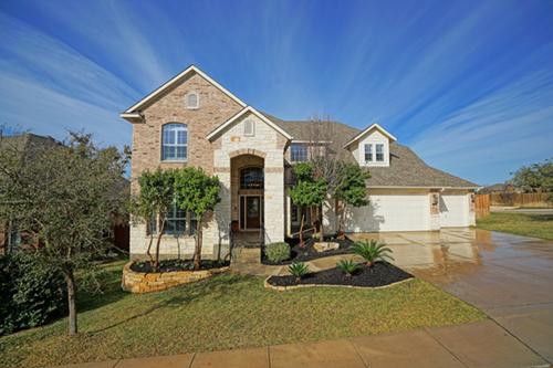 San Antonio Texas Real Estate Virtual Tours