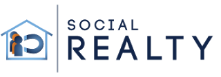 The Social Realty 16 - Coming Soon