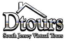 South Jersey Virtual Tour Company