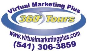 Bend Central, OR-virtual-tour-company