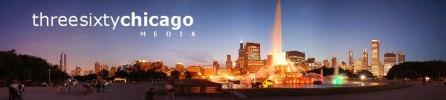 chicago-virtual-tours