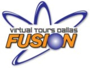 Dallas, TX-virtual-tour-company