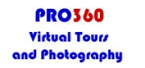 Dallas - Fort Worth Texas-virtual-tour-company