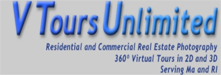massachusetts-virtual-tours