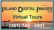 Corpus Christi Virtual Tours