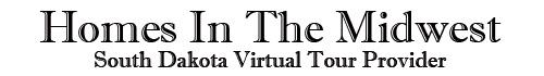 Rapid City Virtual Tour Provider