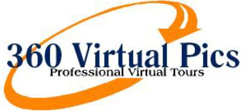 Southeastern Wisconsin-virtual-tour-company