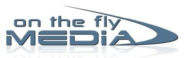 "<a href=""http://www.ontheflymedia.com/"">http://www.ontheflymedia.com/</a>"