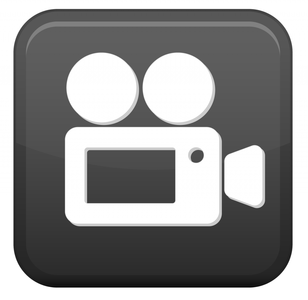 Watching Videos Online Is A Growing Trend And This Relates Heavily To The Virtual Tour Business Including Video Within Your Great