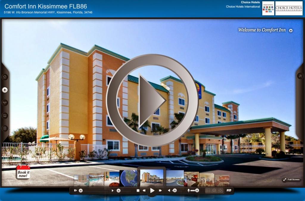 http://fusion.realtourvision.com/87362