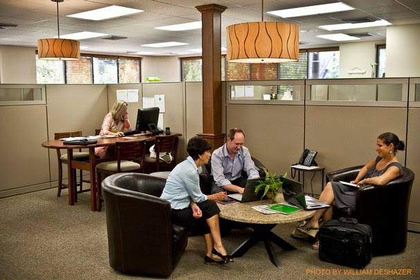 get a virtual tour of your real estate office  rtv inc
